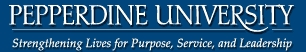 Pepperdine University company