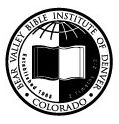 Bear Valley Bible Institute of Denver