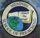 Memphis School of Preaching
